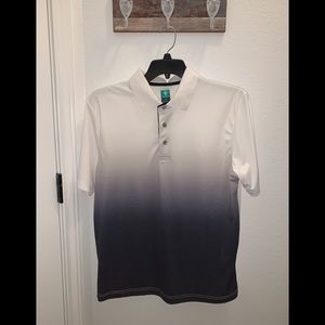 Men's Pro Tour Medium Golf shirt